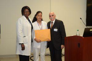 Medisys Health Network Newsletter | Just another WordPress