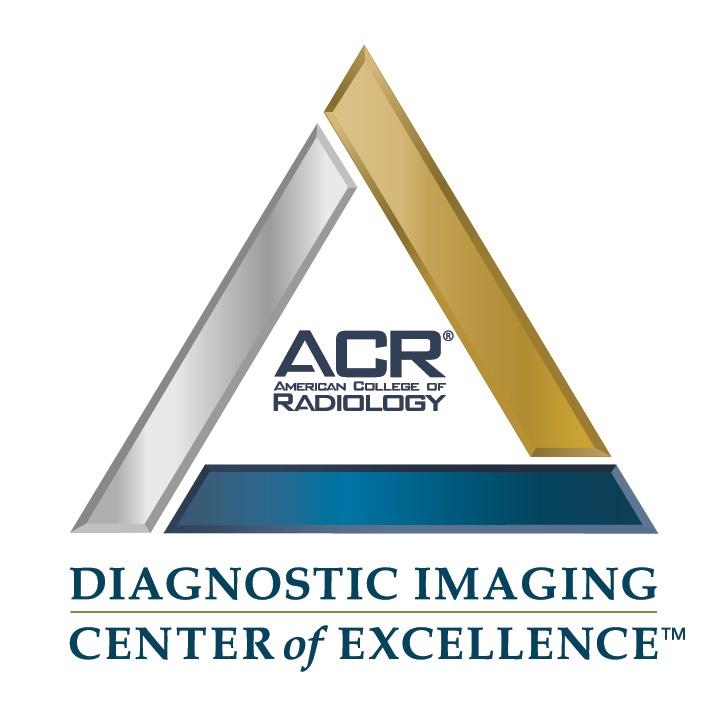 jamaica hospital designated an acr diagnostic imaging center of