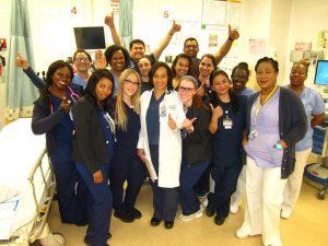 Flushing Hospital   Medisys Health Network Newsletter