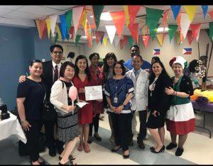 Flushing Hospital | Medisys Health Network Newsletter